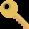 clés perdues ou volées dans Vitry-Sur-Seine