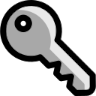 clés perdues retrouvées dans Saint-Avé