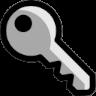 clés de bureau perdues dans Carpentras