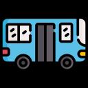 pertes bus