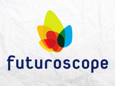 Objets perdus au futuroscope