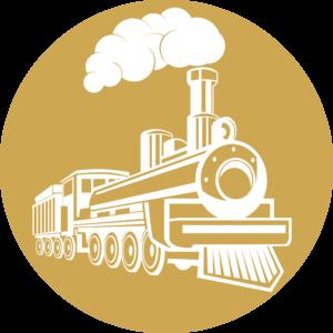 objets trouvés à bord d'un train