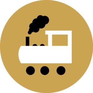 objets trouvés dans les trains