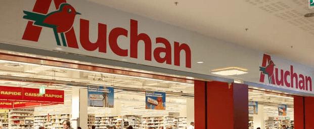 Carte Fidelite Auchan Perdue.Objet Perdu Auchan Velizy Les Objets Trouves Et Perdus
