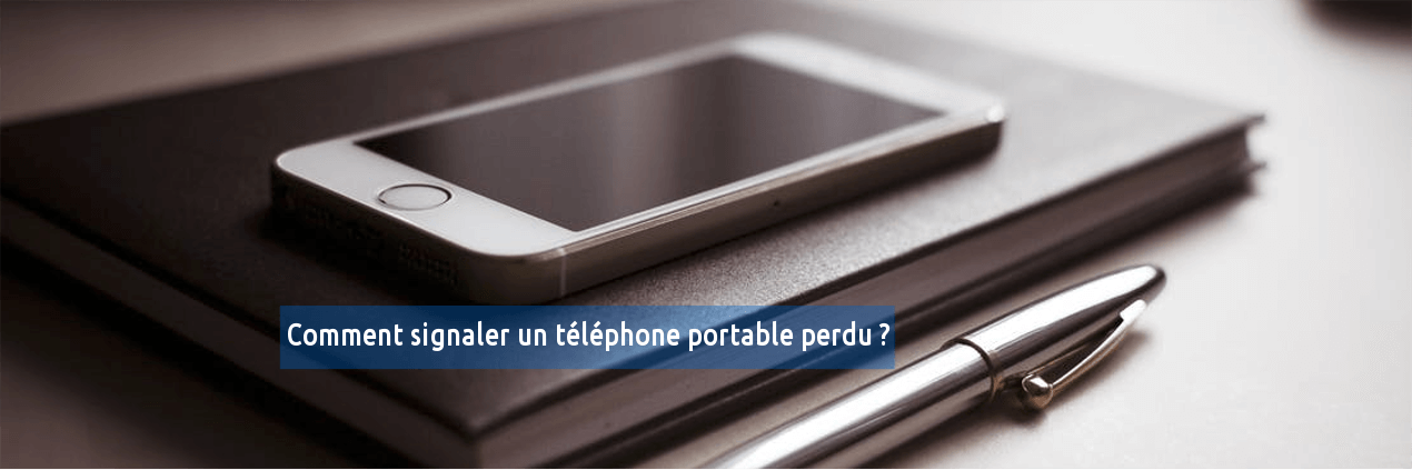 comment retroouver son smartphone